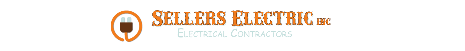Sellers Electrical Contractors